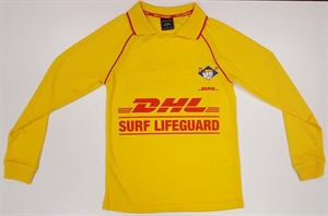 Picture of Lifeguard Shirt