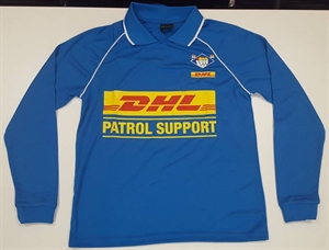 Picture of Patrol Support  Shirt
