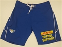 Picture of Patrol Support Shorts 2X Extra Large (38)