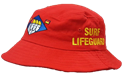 Picture of Surf Lifeguard Bucket Hat