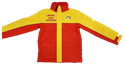 Picture of Surf Lifeguard Jacket (New)