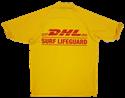 Picture of Lifeguard Rash Shirt